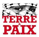 Palestine...INTIFADA en 2010 ? dans Palestine 0ag